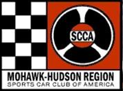 Mohawk-Hudson Region Logo